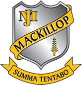 MacKillop Secondary College