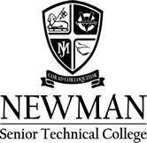 Newman Senior Technical College