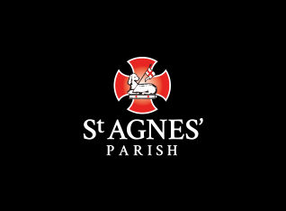 St Agnes' Parish Careers