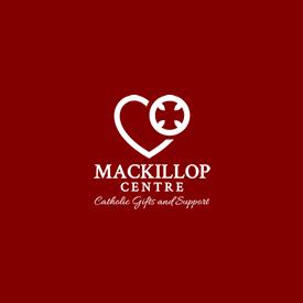 MacKillop Centre logo