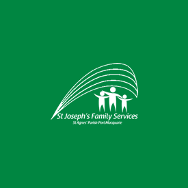 St Joseph's Family Services