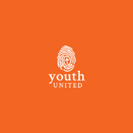 Youth United logo