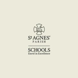 St Agnes' Parish Schools