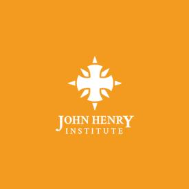 John Henry Institute