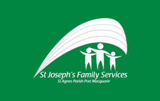 St Joseph's Family Services Careers