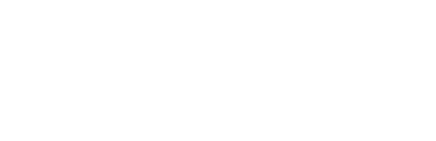 St Agnes Parish Logo