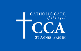 CCA Careers