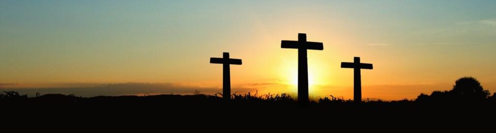 Lent / Easter 2019