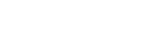 St Agnes' Parish Logo