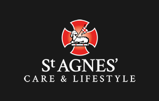 St Agnes' Care & Lifestyle