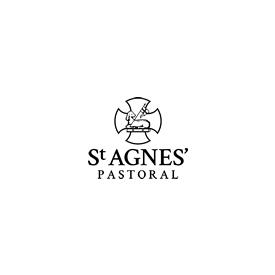 St Agnes' Catholic Parish - Pastoral Office