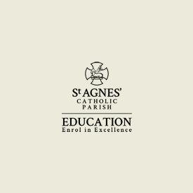 St Agnes' Catholic Parish - Schools
