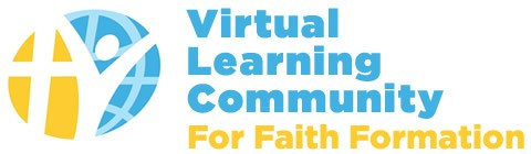 Virtual Learning Community for Faith formation